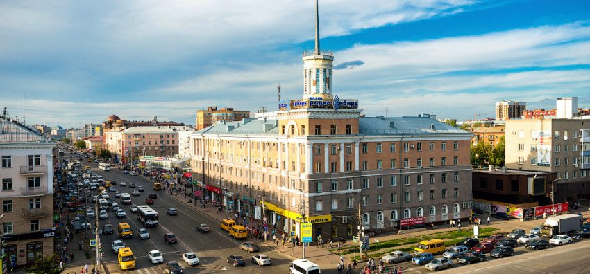 Валенки оптом в Омске