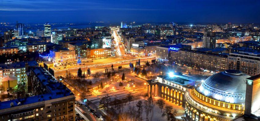 Валенки оптом в Новосибирске
