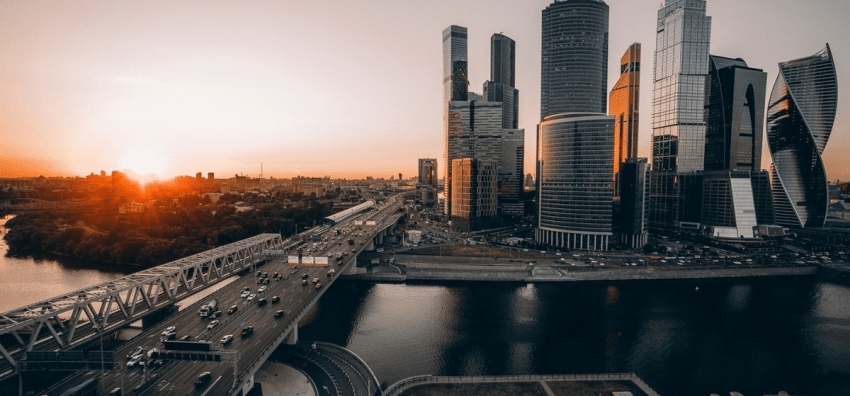 Валенки оптом в Москве