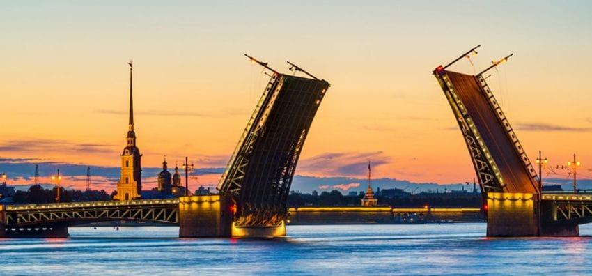 Валенки оптом в Санкт-Петербурге